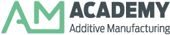 am-academy-logo