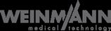 Weinmann medical technology