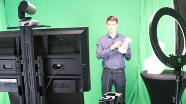 _0005_Kurs-AM-Academy-GreenScreen-3D-Scan-02