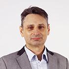Jansz-Wroblewski GM Sales Director at SInterit